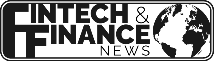 Fintech-Finance-Logo-Border-News-2021.png
