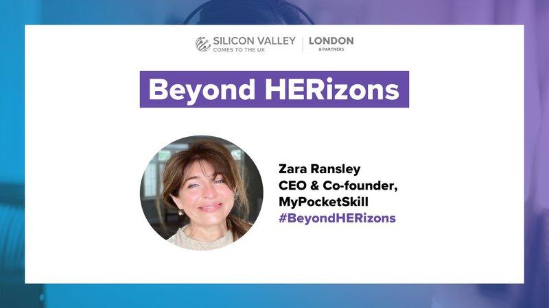 Zara Ransley - delegate sharecard.jpg