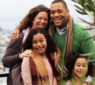 family involvement.JPG