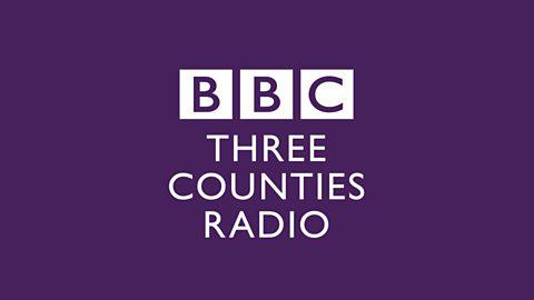 Three counties